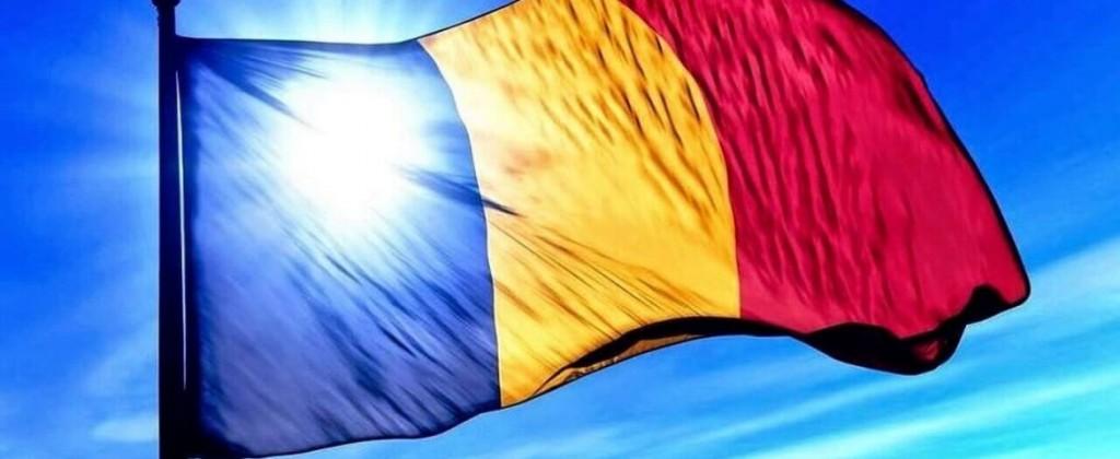 Consiliul Național al IMM-urilor din România, relansează campania #ROMANIATRICOLORA cu ocazia Zilei Naționale a României