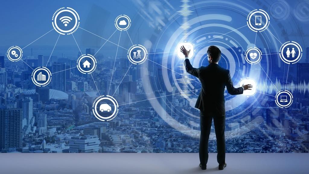 Necesitatea existenţei Ministerului Antreprenoriatului, Turismului și Digitalizării în cadrul noului Guvern