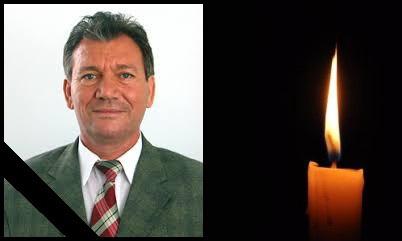 A murit Vasile Strat, administrator public al județului Tulcea