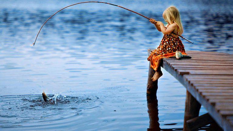 Azi începe prohibiţia! Nu mai avem voie să pescuim!